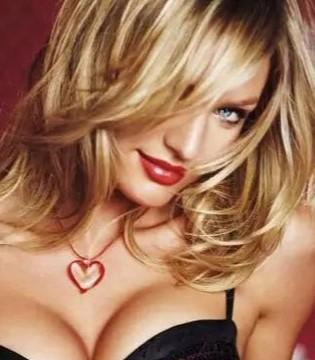 专家为你解密丰胸误区 塑造胸部黄金比例