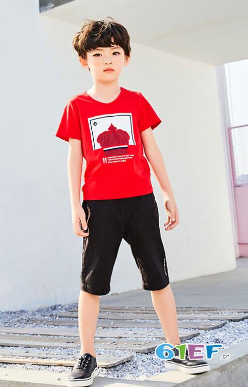 时尚小玩家 卡尔菲特六月造型推荐