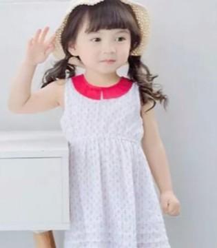 孩子过敏 选择来自星星的宝贝童装 点点滴滴呵护孩子的健康