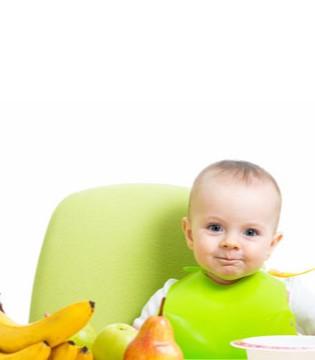 宝宝缺锌的症状有哪些 应该如何给孩子补锌?
