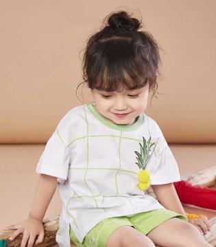 给孩子多一点点关爱 未来就多一些幸福——贝布熊!