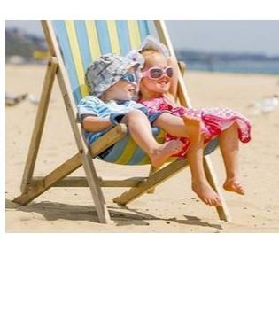 夏天高温会导致宝宝钙流失吗?如何给宝宝补钙?