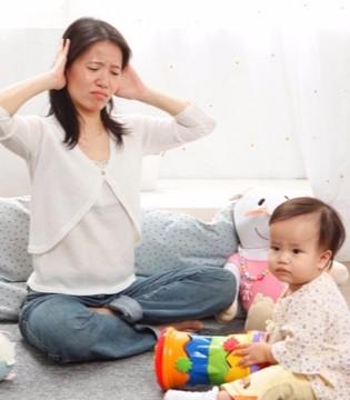 多动症对孩子有哪些影响 第一条竟这么可怕