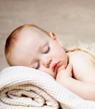 温水擦浴可帮助宝宝退烧? 宝宝物理降温的方法有哪些?