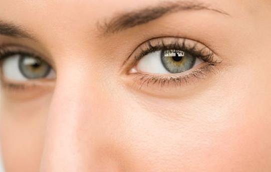 黑眼圈很重怎么办 7个小妙招让你告别黑眼圈