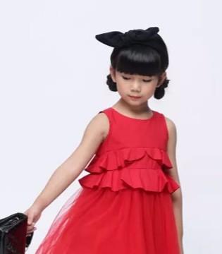 久久龙8国际娱乐官网六一特别策划礼服模特之星  何长韵