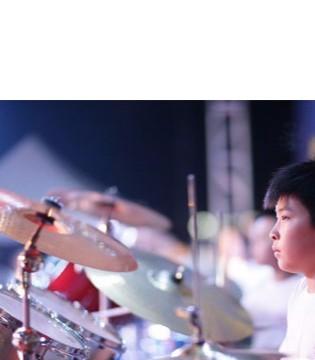 孩子学什么乐器好 怎样选择适合孩子学习的乐器