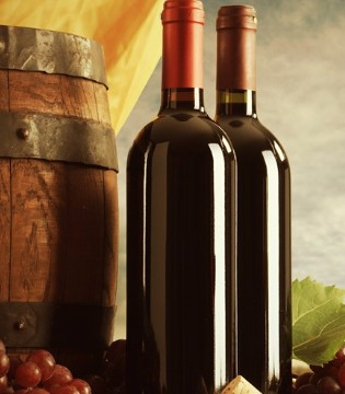 超过十年的红酒还能饮用吗?红酒储存需要注意事项