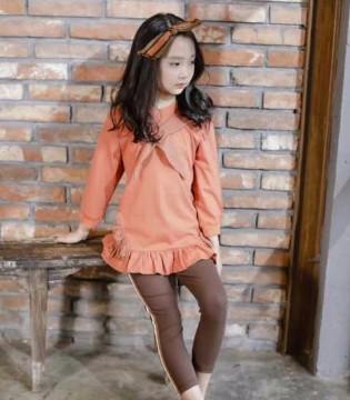 把优雅和时尚的设计带给孩子——熊不乖!