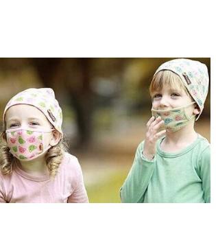 小儿佝偻病是怎么回事? 怎样预防小儿佝偻病?