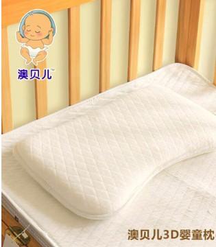 澳贝儿孕婴童品牌与您相约上海CBME孕婴童装展!