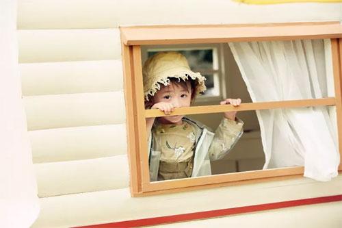 "Mengdu萌度  ""萌""童2019春季新品订货会"