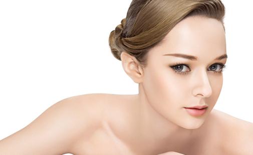 清晨是护肤的最佳时间 为什么早上护肤效果最好?