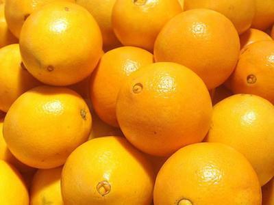 要怎么进行水果减肥?想要减肥可以吃哪些水果?