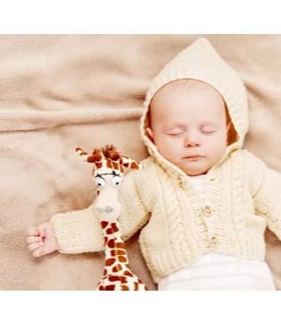 三分钟孕育学堂  宝宝边吃边睡怎么办?