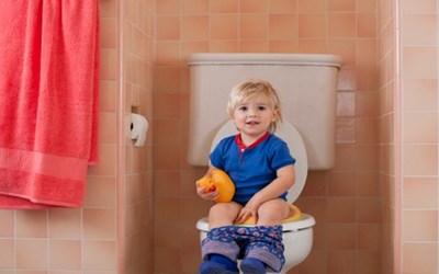 宝宝便秘吃益生菌有用吗?小儿便秘到底需不需要吃药?