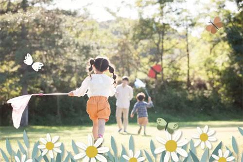 收好这篇防蚊攻略 将蚊虫赶出宝宝的世界