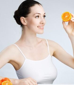 补充叶酸从备孕期开始 孕期补叶酸多吃凉拌蔬菜
