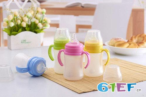 清洗奶瓶的正确方法 奶瓶洗干净后如何处理
