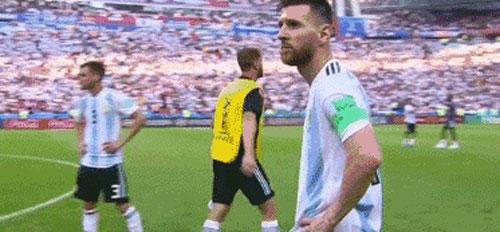 柏惠信子童装 本届世界杯爆冷  经典与青春一同闪耀
