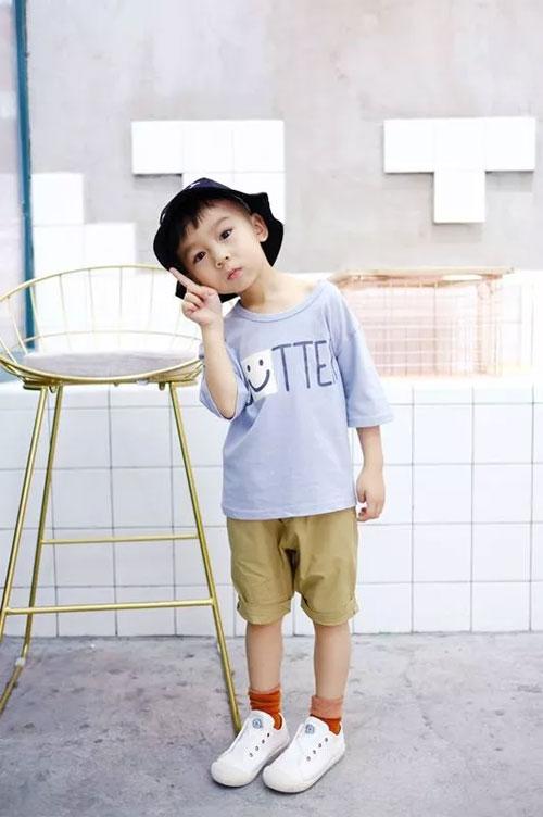 益阳万达木言汀新店开业 永远不要忽略孩子的审美