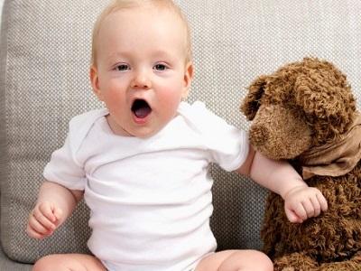小儿癫痫的发病与它有关 家长要高度警惕起来