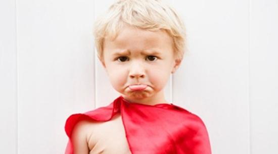 小儿龋齿会诱发小儿肾炎? 小儿肾炎应该怎么办?
