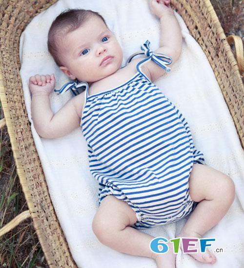 西班牙婴幼儿品牌Búho――自由的飞翔!