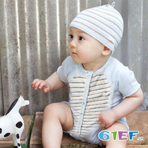 纯棉衣物的洗涤方法   纯棉衣物的保养方法