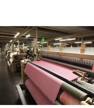 纺织行业如何培育外贸竞争新优势 加快转型升级步伐?