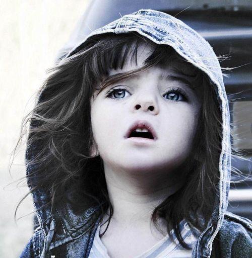 小儿自闭症是怎么回事? 小儿自闭症有哪些病因?