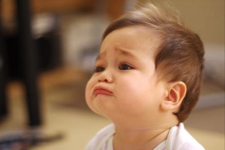 宝宝患手足口病不吃饭要怎么办? 这几个方法来帮助你