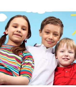 如何培养孩子的独立能力 独立培养的关键