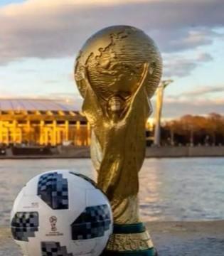 为吸引中国球迷 奢侈品牌今年押码世界杯