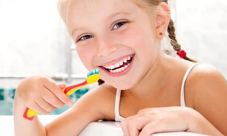孩子什么时候开始换牙 孩子换牙时期要注意哪些事项