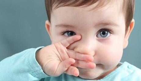 宝宝感冒咳嗽可以吃肉吗 饮食上需要注意什么东西?