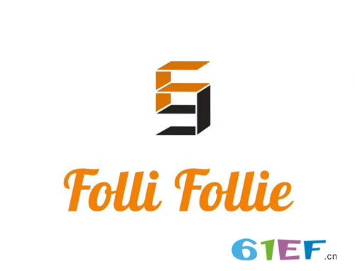 喜讯!FollieFleet轻奢潮牌店即将落地西安开业!