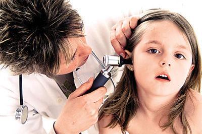 噪音污染严重影响孩子听力 保护孩子听力有四种方法