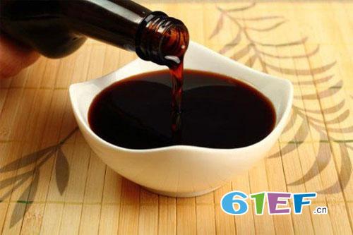 怀孕可以吃酱油吗 孕期多吃酱油 宝宝真的会黑吗?