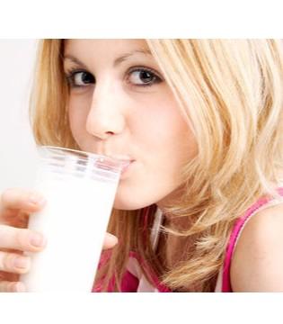 女性常喝豆浆有什么好处? 美白养颜是第一