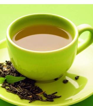 喝绿茶的功效有哪些?喝绿茶有哪些禁忌事项?