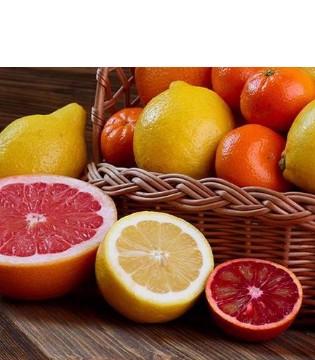 心绞痛患者吃什么水果好?这些水果可缓解症状!