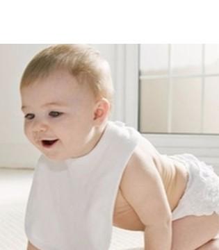 宝宝穿内裤的好处 如何选择宝宝的内裤呢?