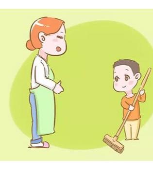 爸妈在这几点做好了 会让孩子变得更聪明哦!