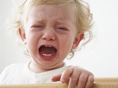 孩子扁桃体肥大怎么办 这才是正确的做法