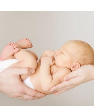宝宝呕吐可能是这几个原因引起的 呕吐后要如何护理