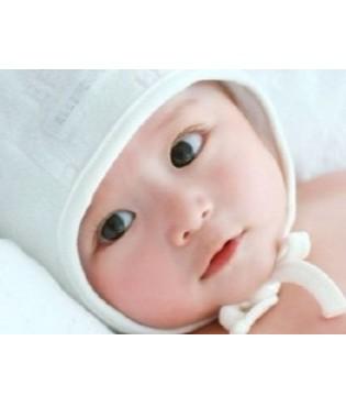 宝宝在换季时容易感冒咳嗽? 有哪些预防方法?