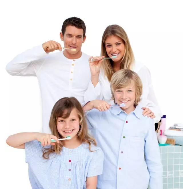 为什么孩子按时刷牙还长龋齿?孩子恐惧牙医怎么办