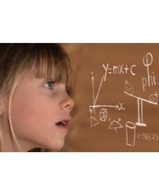 教育部发文 禁止幼儿园提前教拼音等课程