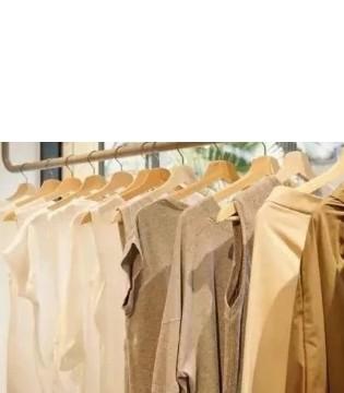 服装行业未来三年内 影响相对较大的三个趋势